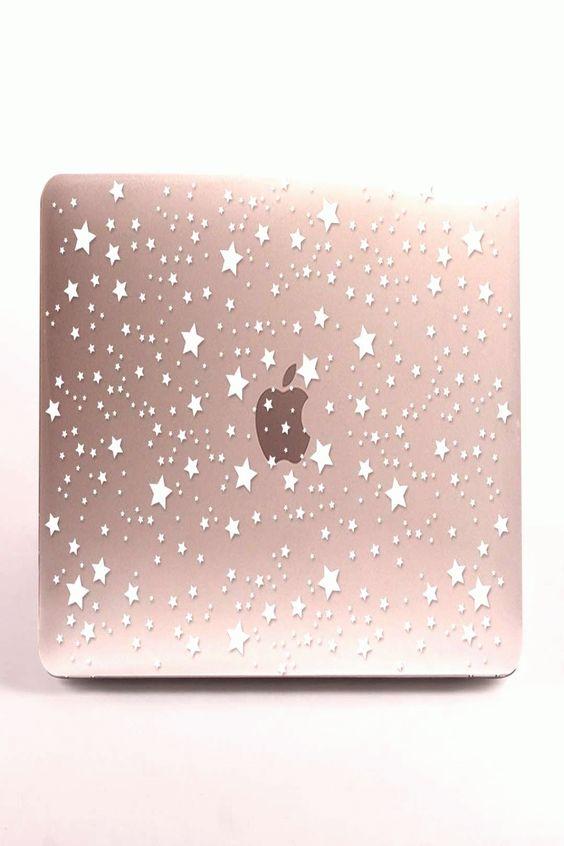 Fountain Pens Laptop Case Macbook Laptop Wallpaper Aesthetic Pink Laptop Wallpaper Minimalist In 2020 Laptop Case Macbook Pink Laptop Laptop Wallpaper