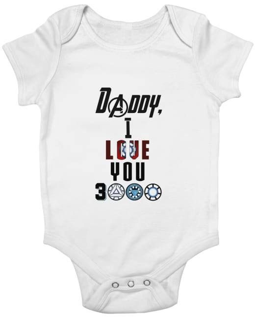 Soldier Auntie Baby Aunt Hero Baby Aunt Baby Bodysuit Aunt Infant Outfit 4th Of July Baby Aunt Hero Outfit 4th Of July Infant Outfit