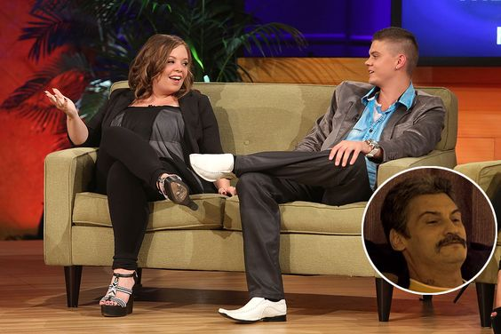 """""""I Feel Bad About Some of the Things I've Done"""" Tyler Baltierra's Father Speaks Out After 'Teen Mom OG' Star's Explosive Tell-All"""
