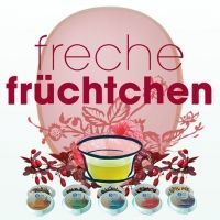 Shuyao Freche Früchtchen Wellomed® Shop