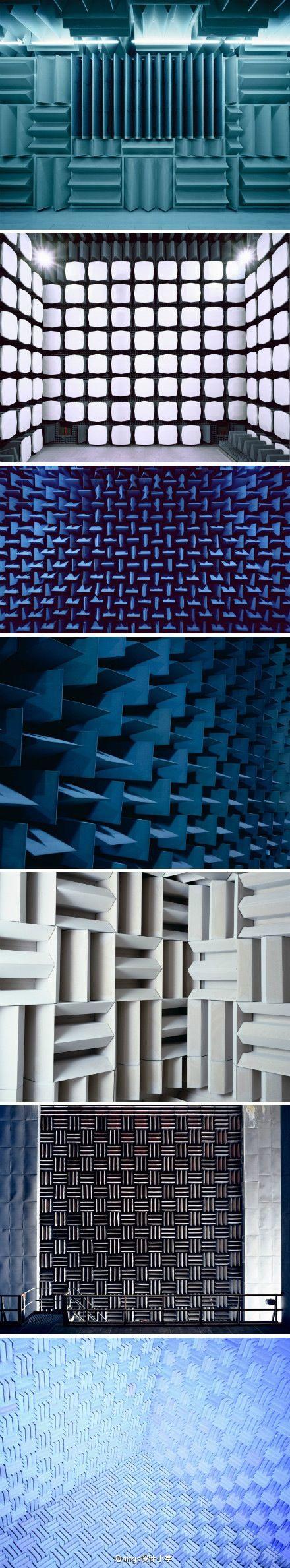 Paneles acústicos #acústica #paneles