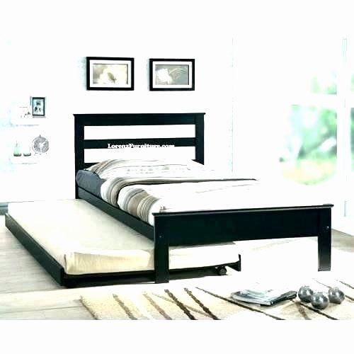 Girl Bedroom Sofa Di 2020