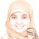 raghdah shrif on Behance