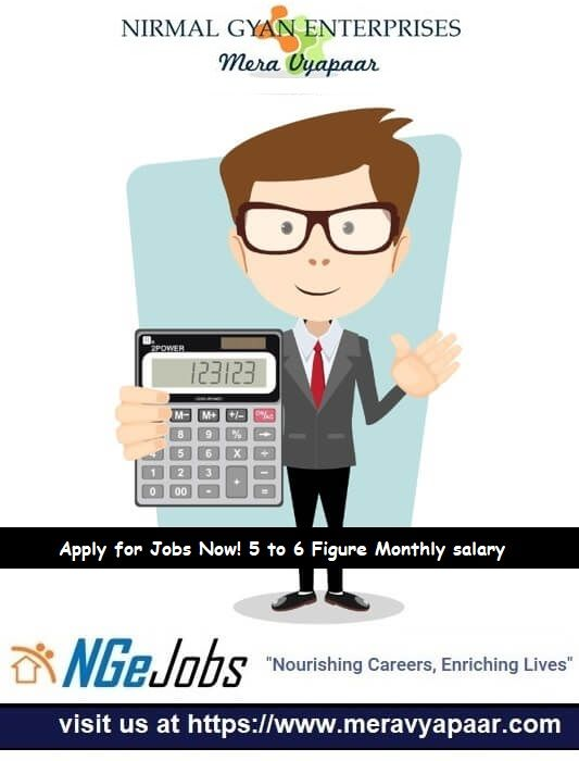 Register And Apply For Job Now Job How To Apply Job Opportunities