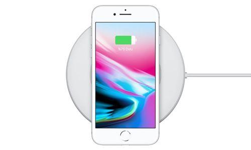 iPhone'un Şarj Tüketim Süresini Uzatma