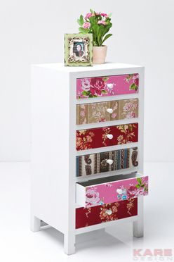 KARE - Der absolute Wohnsinn - Möbel, Leuchten, Wohnaccessoires und Geschenkartikel