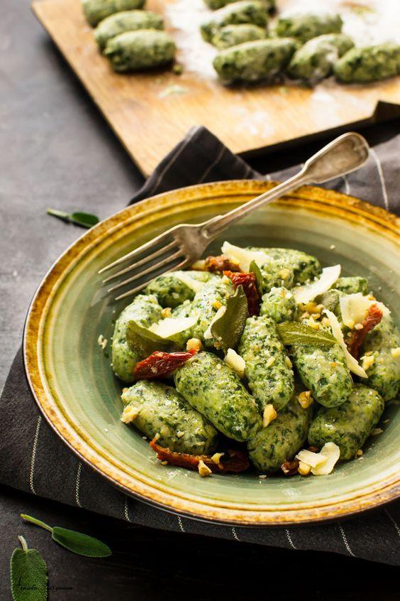 gnocchi-verdi