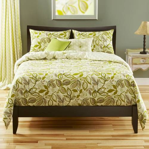 sis covers lahaina luau bedding by sis covers bedding comforters comforter sets duvets