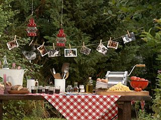 Pinterest the world s catalog of ideas for Decoracion italiana