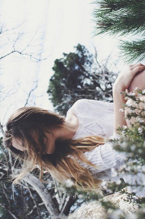 ↠{@AlinaTomasevic}↞ :Pinterest <3 | ☽☼☾ love life ☽☼☾ | x
