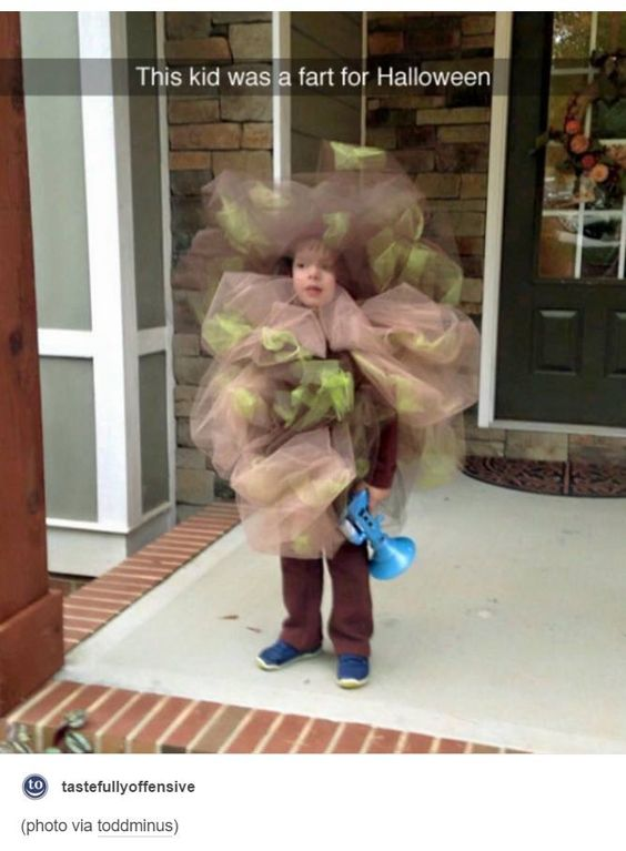 This may be my costume next year lol just just maybe