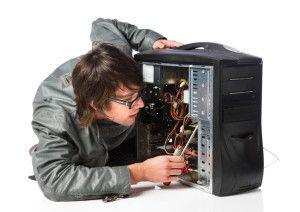 Get highly professional computer repair services by mac pc repair computer repair.  818 430 0020