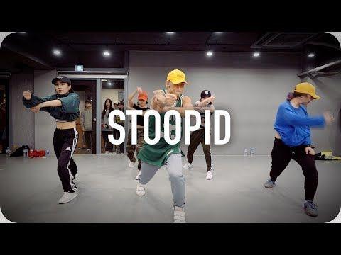 Stoopid 6ix9ine Ft Bobby Shmurda Austin Pak Choreography Youtube Bobby Shmurda Choreography Dance Choreography