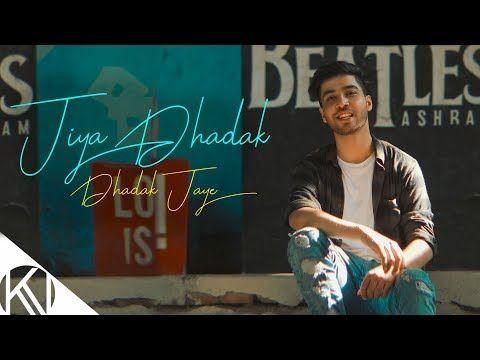 Jiya Dhadak Dhadak Jaye I Kalyug I Karan Nawani I Rahat Fateh Ali Khan I R3zr Youtube Mp3 Song Download Mp3 Song Songs