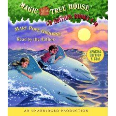 Magic Tree House CD Collection Books 9-16: 16 Audiobook, Kids Books, 50 Booksoncd, 16 Booksoncd, 9780807218709 Amazon, 16 9780807218709, Kids Audiobook, Audiobook Kids