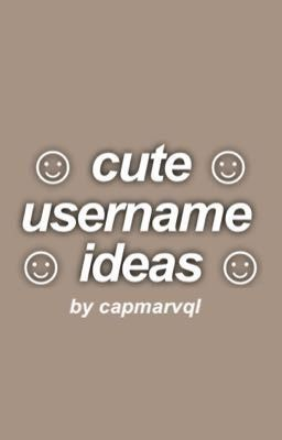 Cute Username Ideas Aesthetic Usernames Cool Usernames For Instagram Name For Instagram Aesthetic Names For Instagram