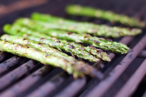 Warming weather means #grill time! We have made sure that our grills are up and running so you can grab some friends and/or family and enjoy these nice spring evenings!
