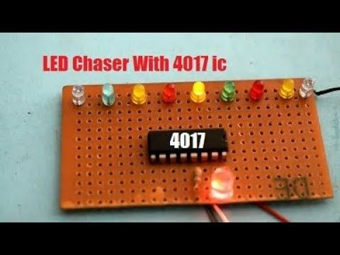 Pin On Electronics Cir