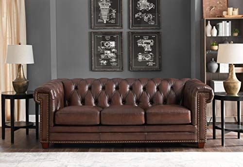 Amazing Full Grain Leather Sofa Manufacturers Photos Living Room Sets Leather Whi Living Room Leather Cheap Living Room Furniture Leather Living Room Furniture