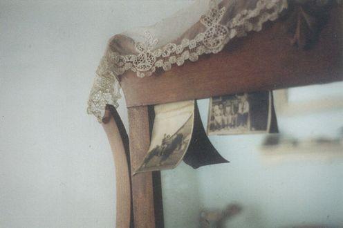 (viamiroir | Flickr - Photo Sharing!)