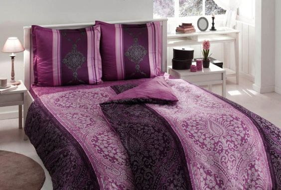 blue and purple bedding sets royal bedroom decorating ideas purple