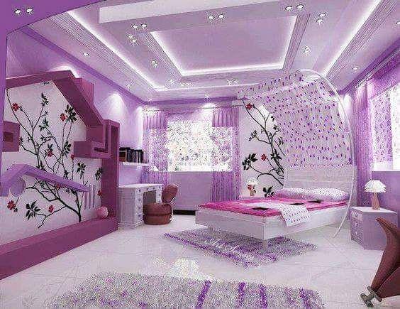 15 Inspiring Modern Bedroom Design Ideas Artcraftvila In 2020 Modern Bedroom Design Beautiful Bedroom Decor Modern Bedroom