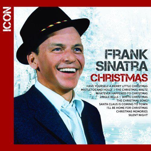 Icon Christmas $5.54 #bestseller