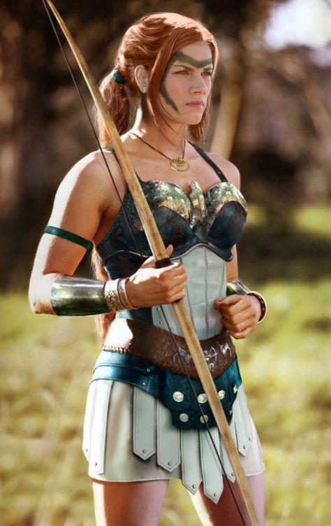Grandes batalhas LXV: Caçada: Bastet vs Ártemis: quem leva a melhor, a caça ou a caçadora? Visitar página  Visualizar imagem