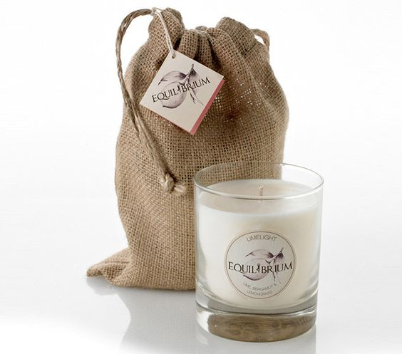packaging candele - Google Search