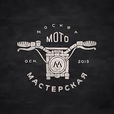 Bildergebnis für Motorcycle logo tumblr