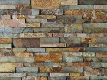 Stone Veneer For The Home Pinterest Stone Veneer
