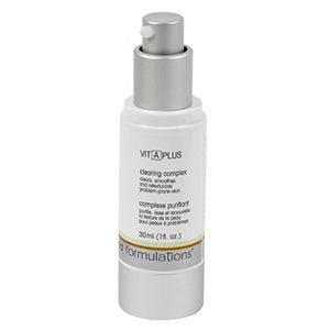 MD Formulations Vit A Plus Clearing Complex | Face | BeautyBay.com