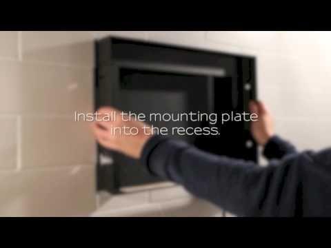 19 Waterproof Led Bathroom Tv Tv In Bathroom Bathroom Televisions Mirror Tv