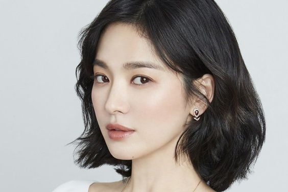 Song Hye Kyo Continues To Make Charitable Donations In Honor Of Hangul Day