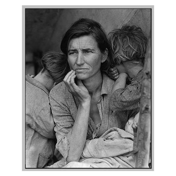 biography of the american photographer margaret bourke white Margaret bourke-white [1904 – 1971] american photojournalist and documentary photographer.