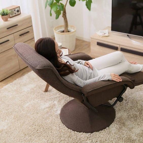 おしゃれで格安!LOWYA(ロウヤ)のおすすめチェア・椅子まとめ9選!