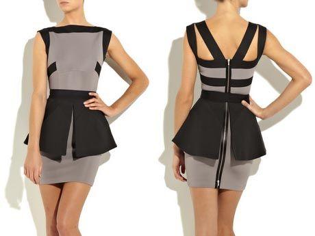 roupas victoria beckham - Pesquisa Google