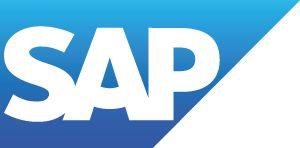 SAP ayuda a prevenir ataques de correos basura - http://www.tecnogaming.com/2014/03/sap-ayuda-a-prevenir-ataques-de-correos-basura/