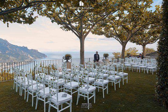 Villa Eva Wedding Cost Wedding Costs Renewal Wedding