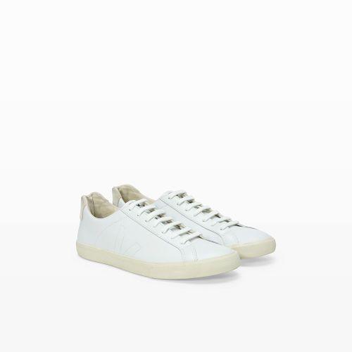 Prominente lucha Suavemente  Men | Sneakers | Veja Esplar Sneaker | Club Monaco | Sneakers, Best  sneakers, Club monaco