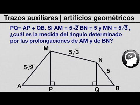 Geometriadesdecero Youtube Enseñanza De La Geometría Jugos De Desintoxicación Problemas