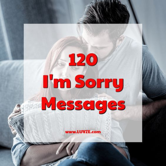 120 Sweet I M Sorry Messages For Him And Her Messages For Him Flirting Quotes For Her Flirting Quotes Funny