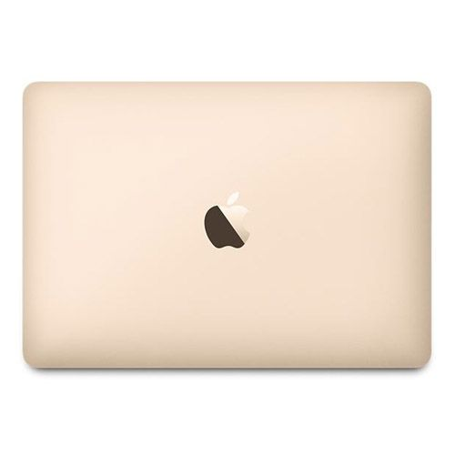 """Apple Macbook 12"""" Retina Gold 512GB MK4N2D/A Notebook zum günstigen Preis bei notebooksbilliger.de kaufen. 24h Expressversand für lagernde Artikel möglich."""