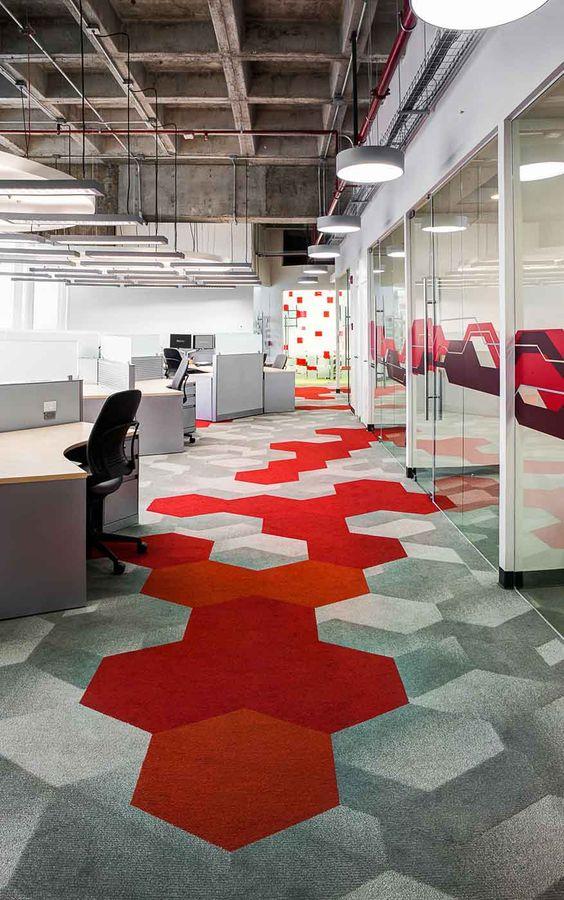 pinterest the world s catalog of ideas best 25 commercial office design ideas on pinterest