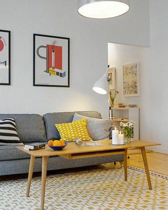 quel-tapis-choisir-pour-le-salon-canapé-gris-avec-coussins-colorés ...