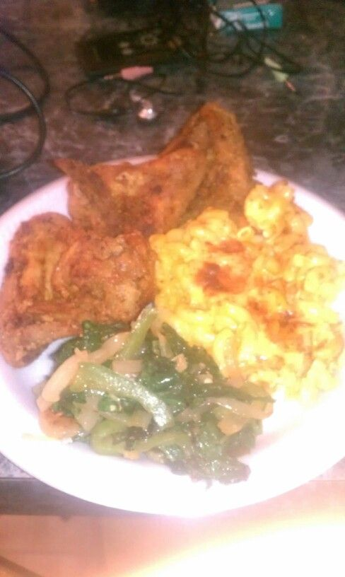 Yes my baby cooks too
