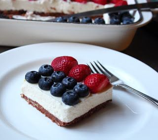 fruit fly larvae fruit cake recipes