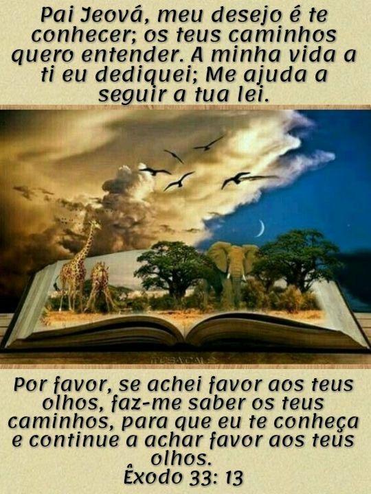 Pin De Iza Cavalcante Em Naiza Mensagem De Jeova Testemunhas De