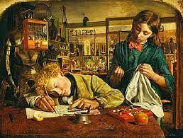 """Résultat de recherche d'images pour """"writing painting"""""""
