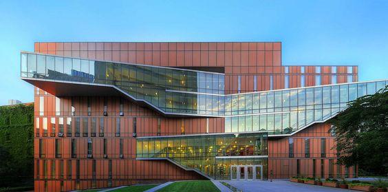 The Diana Center